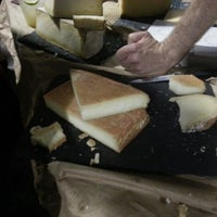 Photo taken at 2nd Annual Cheesemonger Invitational by Tom S. on 6/24/2012