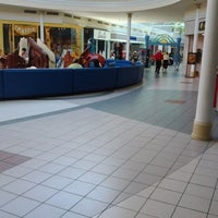 Photo taken at West Oaks Mall by heather h. on 1/26/2012