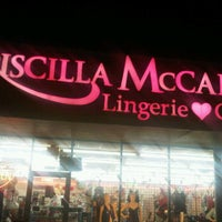 Photo taken at Priscilla McCall's by Marquita M. on 12/31/2011