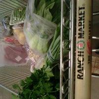 Photo taken at 99 Ranch Market by Emika V. on 8/28/2012