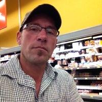 Photo taken at Walmart Supercentre by Graham B. on 7/14/2012