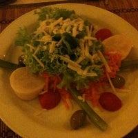 Foto tirada no(a) Restaurante Malibu por Rosa U. em 2/26/2011
