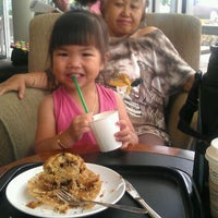 Photo taken at KPN @ Nawaminth Avenue by Wattayos P. on 9/4/2011