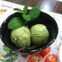 Photo taken at Сушия / Sushiya by Ivanna M. on 3/24/2012