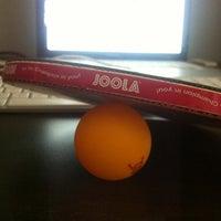 Photo taken at JOOLA North America LLC by Thomas N. on 6/7/2012