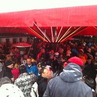 Das Foto wurde bei Goaßstall von Patrick d. am 1/23/2012 aufgenommen
