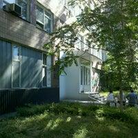 Photo taken at Эксим-продукт by Ruslan B. on 7/26/2012