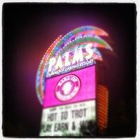 Foto tomada en Brenden Theaters por Alan D. el 7/25/2012