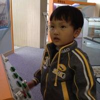 Photo prise au 광주광역시의회 par 전진성 말. le5/1/2012