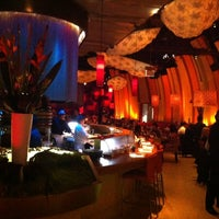 Photo taken at SUSHISAMBA Chicago by Fraser K. on 5/13/2012