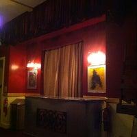 Foto tirada no(a) Shelton Theater por Krystal P. em 10/14/2011