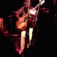 Photo taken at Tractor Tavern by Jeff W. on 6/9/2012