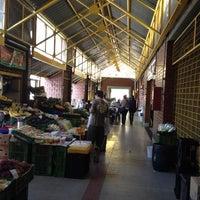 Foto tomada en Mercado Providencia por NullPointer el 4/2/2012