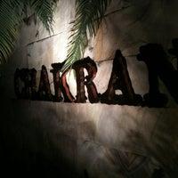 Photo taken at Chakran Sauna by Chemexx ร. on 2/29/2012
