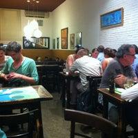 Foto tomada en Nou Candanchú por Van G. el 7/26/2012