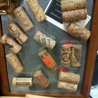 Photo taken at Van Wyck Wines & Liquors by Milton on 12/14/2011
