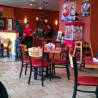 11/30/2011 tarihinde Ed L.ziyaretçi tarafından Coney Island Diner'de çekilen fotoğraf
