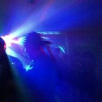 Photo taken at Sugar Shack by Liz A. on 10/3/2011