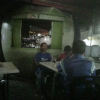 Photo taken at Buah Kelapa Greenwood by Johnny J. on 9/22/2011