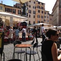 Foto scattata a Vineria Reggio da Sergey L. il 5/1/2012
