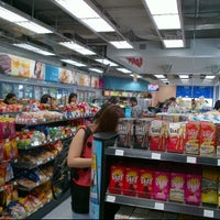 Photo taken at Soponyono snack by Hadi P. on 10/31/2011