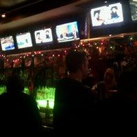 Photo taken at McCann's Pub by David M. on 11/15/2011