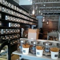 Tebella Tea Company Davis Islands 9 Tips
