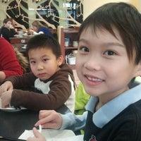Photo taken at Tasty City by Finbar V. on 12/31/2011