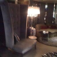 Foto tomada en Hotel Lennox por Fernando K. el 12/1/2011
