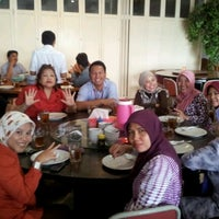 Photo taken at Jumbo by Amran A. on 10/12/2011