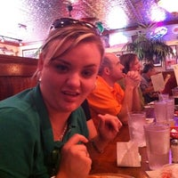 Photo taken at O'Mainnin's Pub by Kevin L. on 8/19/2011