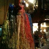Foto tomada en Muy Buenas por Susana G. el 1/21/2012