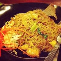 Photo taken at Restoran Laman Aiman by Saiful Azuan K. on 5/9/2012