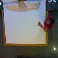 Photo taken at Motel Shanadu by Marcius M. on 9/3/2012
