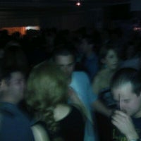 Photo taken at Korzo by Nikola V. on 4/13/2012