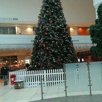 Photo taken at Victoria Shopping Centre by Glen E. on 11/24/2011