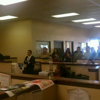 Photo taken at Keller Williams Realty North Valley by Jhon C. on 11/21/2011