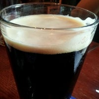 Photo taken at Flying Saucer Draught Emporium by Shannon B. on 11/14/2011