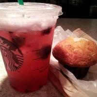 Photo taken at Starbucks by Benny B. on 7/16/2012