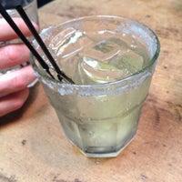 Photo taken at O'Brien's Irish Pub & Restaurant by Orlagh V. on 5/20/2012