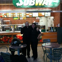Photo taken at Sunnyside Mall by Anne D. on 12/15/2011