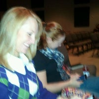 Photo taken at Eastside Christian Church by Kevin F. on 11/27/2011