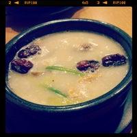 Foto tirada no(a) In Cheon House Korean & Japanese Restaurant 인천관 por Eva L. em 8/1/2012