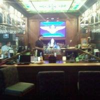 Снимок сделан в Cavu Club пользователем Greg M. 7/20/2011