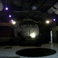 Photo taken at Jar Rock Cantina by Jose E. on 11/19/2011
