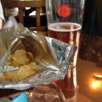 Photo prise au The Craft Beer Co. par Ian H. le7/10/2012