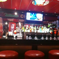 Photo taken at TGI Fridays by Scenic L. on 9/7/2011