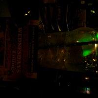 Photo taken at Dimitri's Lounge by Kahti T. on 8/16/2012