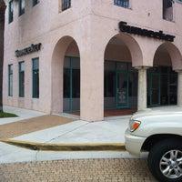 Photo taken at Sunseeker Florida Ft. Lauderdale by Jamie P. on 8/17/2011