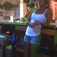Photo taken at Jamison's Bar & Grill by Dan R. on 6/25/2011